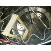 ЦЕНТРОФУГА TUCAN 20, с ел. мотор ELOBA