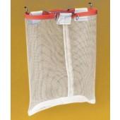 Торба за центрофугиране на разпечатки