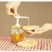 Помпичка за буркан с мед