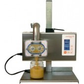 Дозираща машина за мед MINNIE