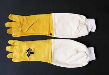 Пчеларски ръкавици LEGA