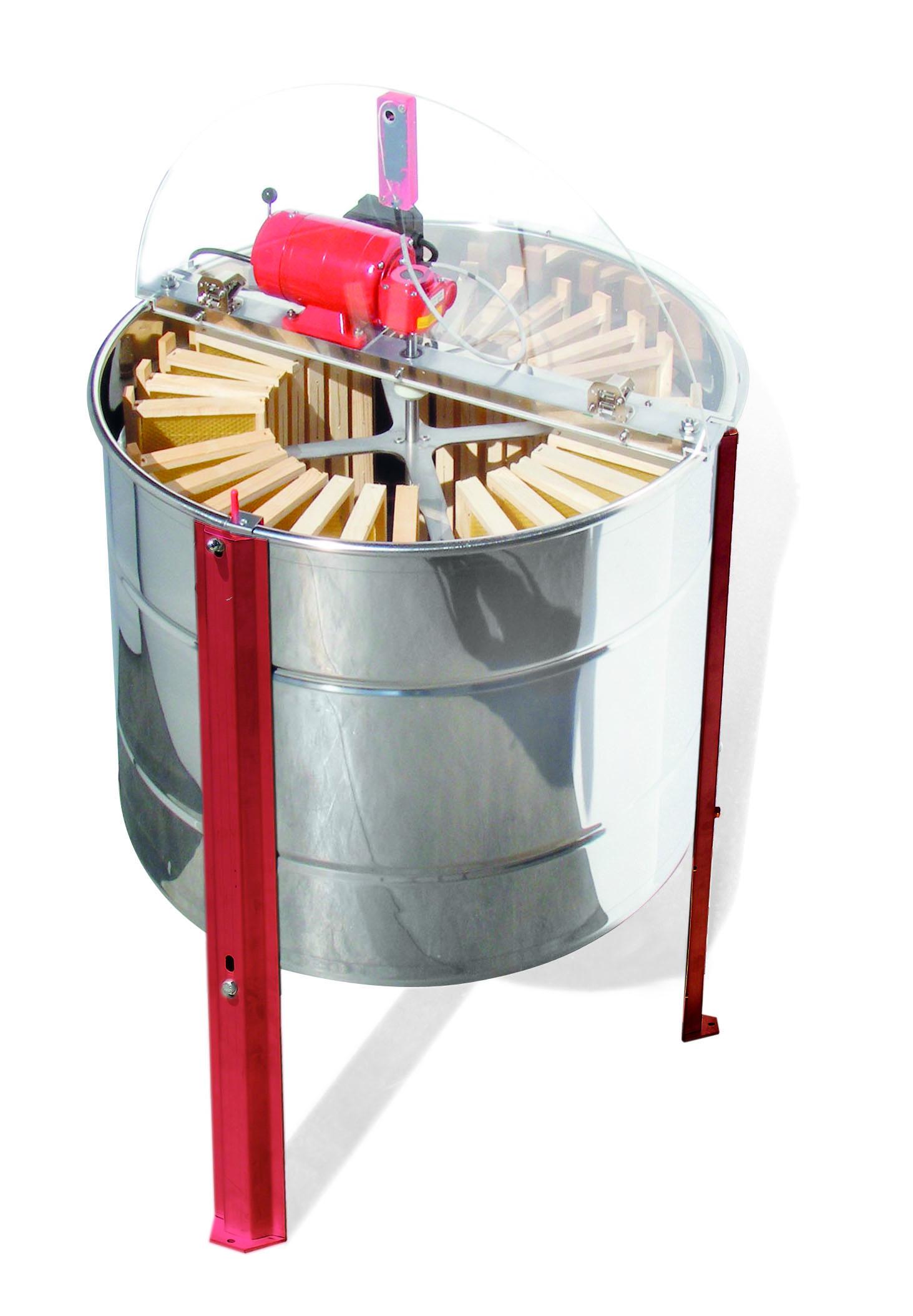 Центрофуга FLAMINGO с ел. мотор ELOBA